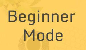 Advanced Excel Beginner mode Excel