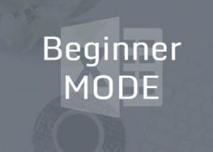Learn Excel in Hindi Beginner Mode