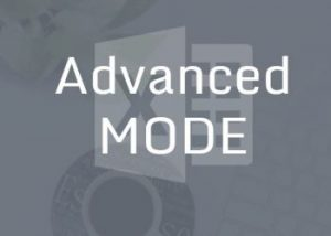 Learn Excel in Hindi Advanced Mode