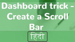 Create-scroll-bar-in-excel