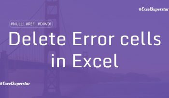 Delete-error-cells-excel
