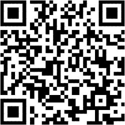 Excel VBA Macro Instamojo Payment