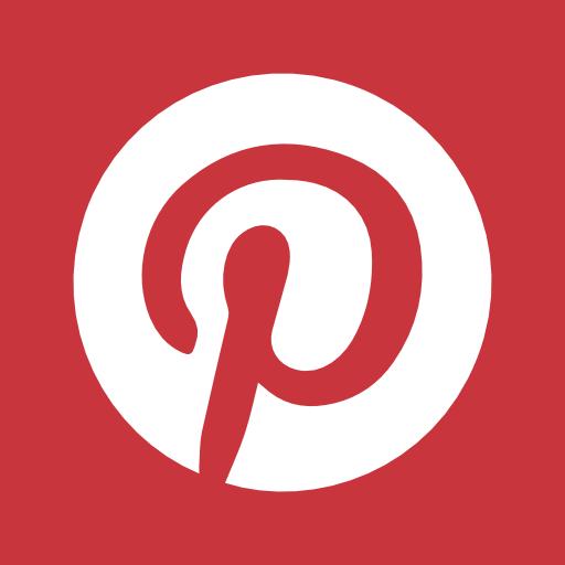Excel Superstar on Pinterest