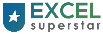 Excel Superstar